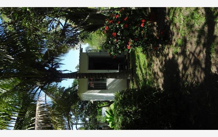 Foto de terreno habitacional en venta en numero numero, el bayo, alvarado, veracruz de ignacio de la llave, 1539722 No. 19