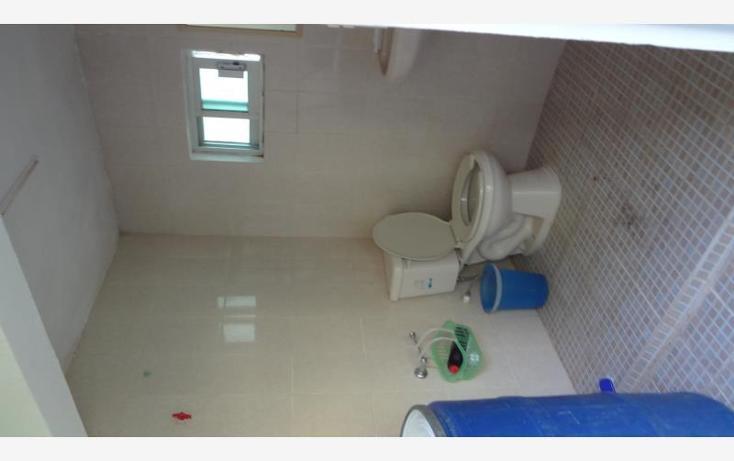 Foto de terreno habitacional en venta en numero numero, el bayo, alvarado, veracruz de ignacio de la llave, 1539722 No. 22