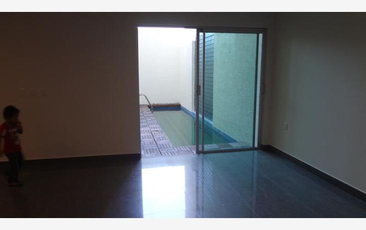 Foto de casa en venta en numero numero, lomas del mar, boca del río, veracruz de ignacio de la llave, 1305973 No. 07