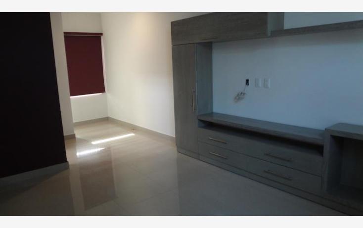 Foto de casa en venta en  numero, lomas del mar, boca del río, veracruz de ignacio de la llave, 1305973 No. 08