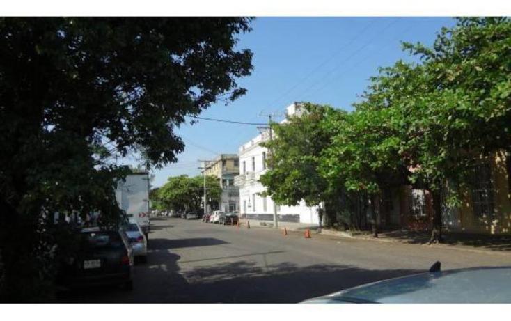 Foto de terreno habitacional en venta en numero numero, venustiano carranza, boca del r?o, veracruz de ignacio de la llave, 1034055 No. 03