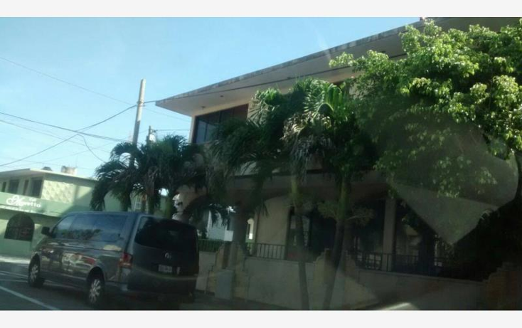 Foto de casa en venta en numero numero, veracruz centro, veracruz, veracruz de ignacio de la llave, 1066001 No. 02