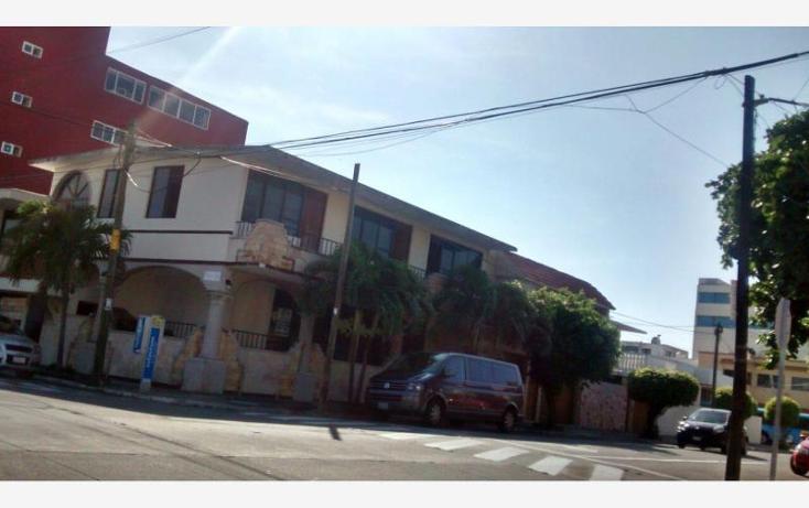 Foto de casa en venta en numero numero, veracruz centro, veracruz, veracruz de ignacio de la llave, 1066001 No. 03