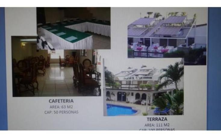 Foto de edificio en venta en  numero, playa de oro mocambo, boca del río, veracruz de ignacio de la llave, 854269 No. 02