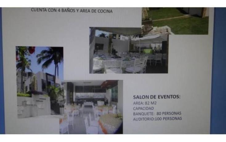 Foto de edificio en venta en  numero, playa de oro mocambo, boca del río, veracruz de ignacio de la llave, 854269 No. 05