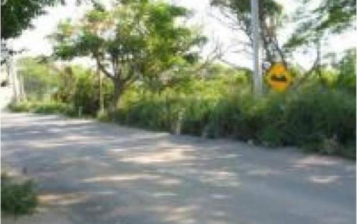 Foto de terreno comercial en venta en  numero, playa de vacas, medellín, veracruz de ignacio de la llave, 854253 No. 01