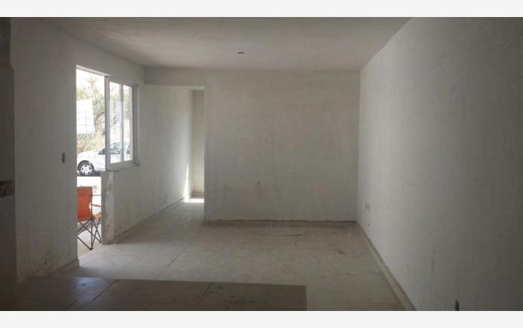 Foto de casa en venta en  numero, praderas de oriente, san juan del río, querétaro, 1436979 No. 02