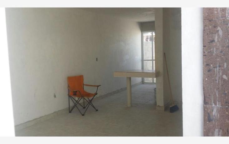 Foto de casa en venta en  numero, praderas de oriente, san juan del río, querétaro, 1436979 No. 04