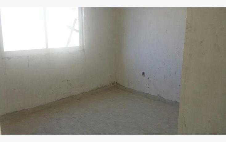 Foto de casa en venta en  numero, praderas de oriente, san juan del río, querétaro, 1436979 No. 05