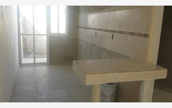 Foto de casa en venta en  numero, praderas de oriente, san juan del río, querétaro, 1436979 No. 06