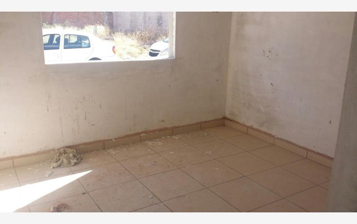 Foto de casa en venta en  numero, praderas de oriente, san juan del río, querétaro, 1436979 No. 09