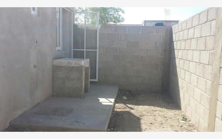 Foto de casa en venta en  numero, praderas de oriente, san juan del río, querétaro, 1436979 No. 11