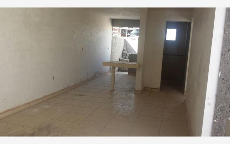 Foto de casa en venta en  numero, praderas de oriente, san juan del río, querétaro, 1436979 No. 12