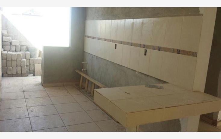 Foto de casa en venta en  numero, praderas de oriente, san juan del río, querétaro, 1436979 No. 13