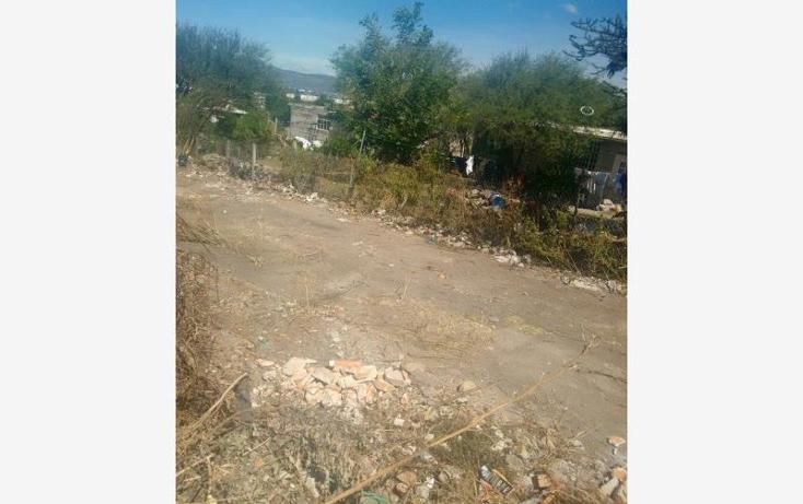 Foto de terreno comercial en venta en  numero, rancho de enmedio, san juan del río, querétaro, 1426365 No. 04