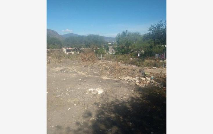 Foto de terreno comercial en venta en  numero, rancho de enmedio, san juan del río, querétaro, 1426365 No. 08