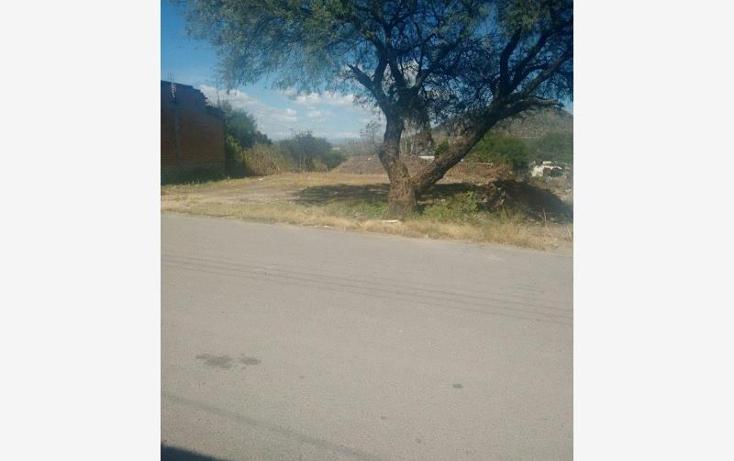 Foto de terreno comercial en venta en  numero, rancho de enmedio, san juan del río, querétaro, 1426365 No. 14