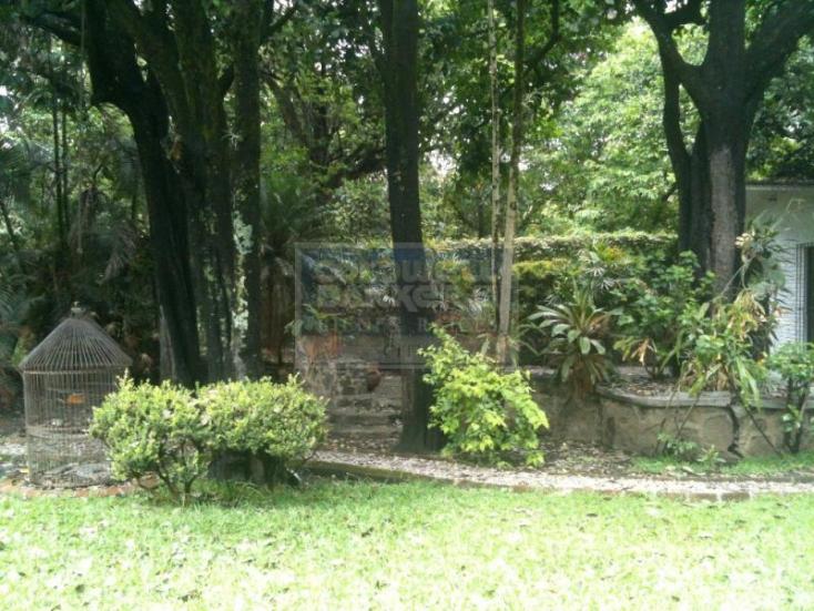 Foto de terreno habitacional en venta en numero reelección 264, emiliano zapata, emiliano zapata, morelos, 220246 No. 04