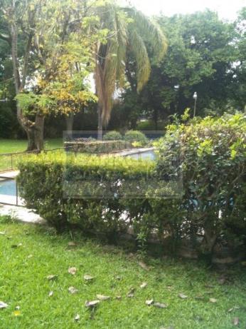 Foto de terreno habitacional en venta en numero reelección 264, emiliano zapata, emiliano zapata, morelos, 220246 No. 05