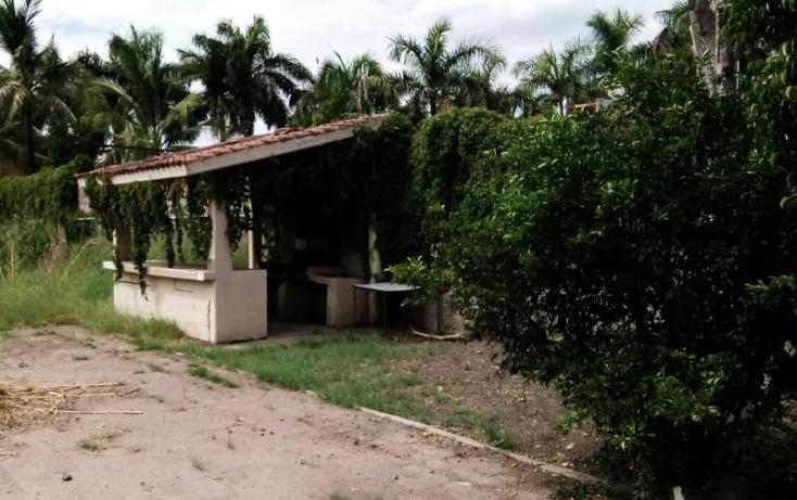 Foto de local en renta en  3, juárez, navojoa, sonora, 1704202 No. 04