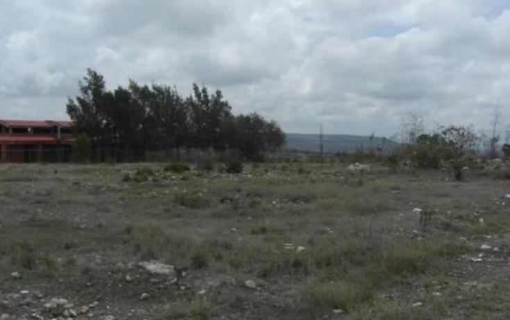 Foto de terreno comercial en venta en calle numero, tecali, puebla, puebla, 1700050 No. 01