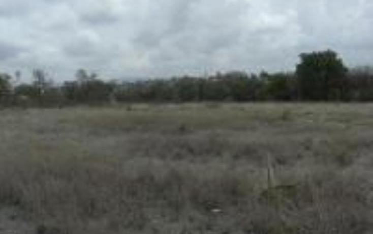 Foto de terreno comercial en venta en calle numero, tecali, puebla, puebla, 1700050 No. 02