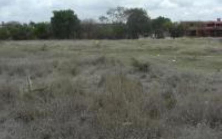 Foto de terreno comercial en venta en calle numero, tecali, puebla, puebla, 1700050 No. 03