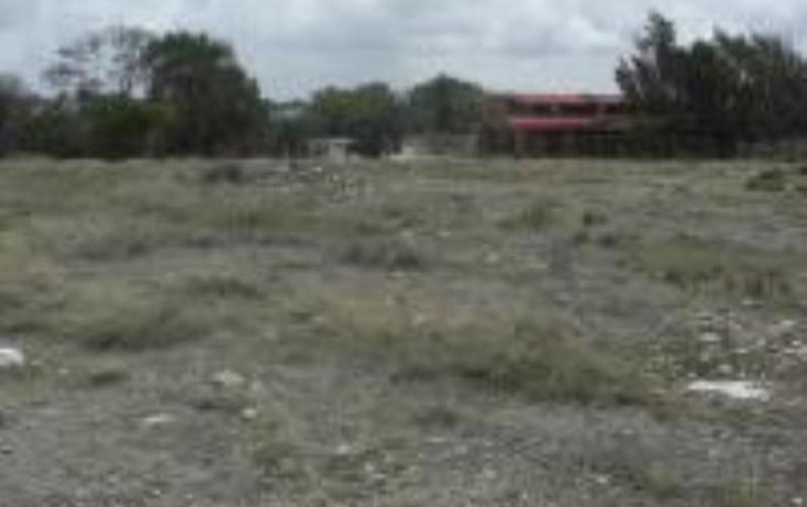 Foto de terreno comercial en venta en  numero, tecali, puebla, puebla, 1700050 No. 04