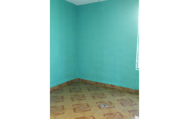 Foto de departamento en venta en numero trescientos dos edificio cuarenta y seis 30 30, el coloso infonavit, acapulco de juárez, guerrero, 1773326 no 04