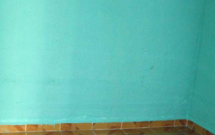 Foto de departamento en venta en numero trescientos dos edificio cuarenta y seis 30 30, el coloso infonavit, acapulco de juárez, guerrero, 1773326 no 05