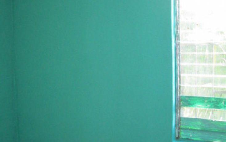 Foto de departamento en venta en numero trescientos dos edificio cuarenta y seis 30 30, el coloso infonavit, acapulco de juárez, guerrero, 1773326 no 06