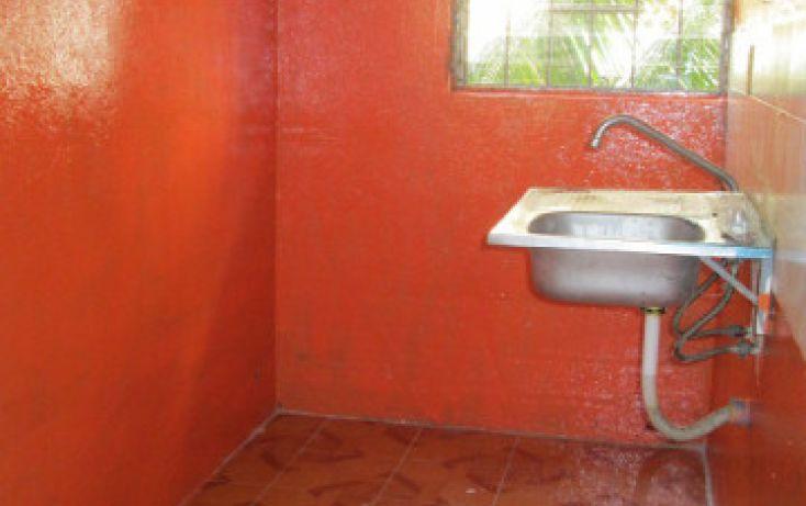Foto de departamento en venta en numero trescientos dos edificio cuarenta y seis 30 30, el coloso infonavit, acapulco de juárez, guerrero, 1773326 no 07