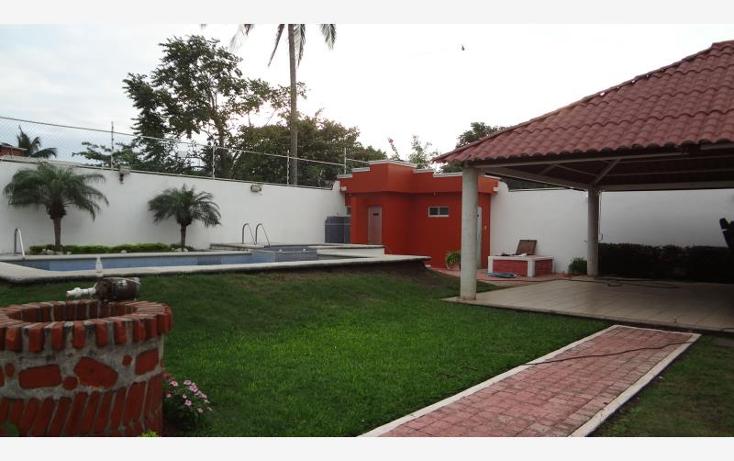 Foto de terreno comercial en venta en  numero, venustiano carranza, boca del r?o, veracruz de ignacio de la llave, 1487663 No. 01