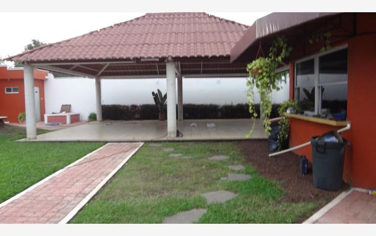 Foto de terreno comercial en venta en  numero, venustiano carranza, boca del r?o, veracruz de ignacio de la llave, 1487663 No. 02