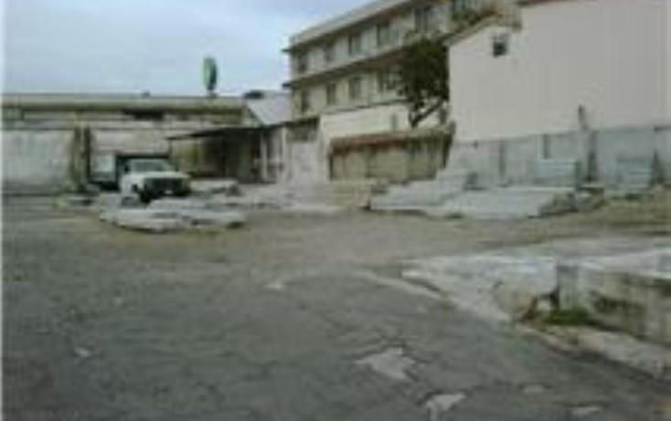 Foto de terreno comercial en venta en  numero, veracruz centro, veracruz, veracruz de ignacio de la llave, 965845 No. 02