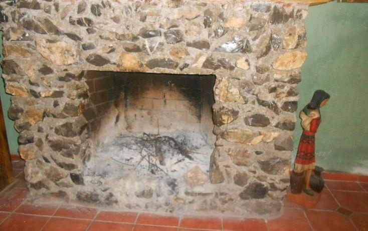 Foto de rancho en venta en  , nuncio, arteaga, coahuila de zaragoza, 396964 No. 19