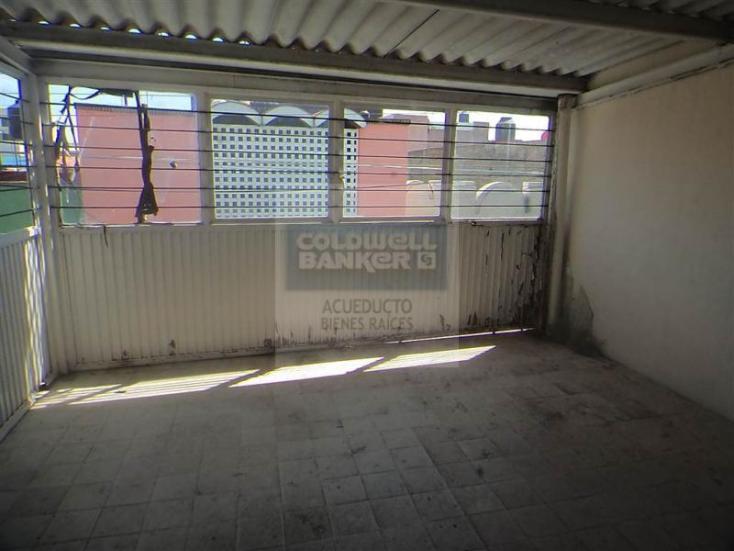 Foto de local en venta en  , analco, guadalajara, jalisco, 1481079 No. 06
