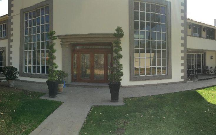 Foto de casa en venta en nunkini 234, jardines del ajusco, tlalpan, df, 1715520 no 02