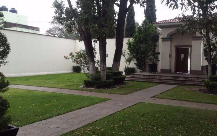 Foto de casa en venta en nunkini 234, jardines del ajusco, tlalpan, df, 1715520 no 06
