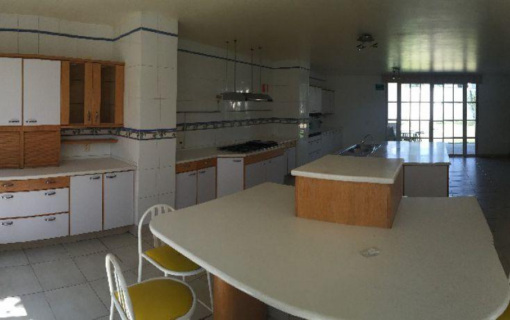 Foto de casa en venta en nunkini 234, jardines del ajusco, tlalpan, df, 1715520 no 09