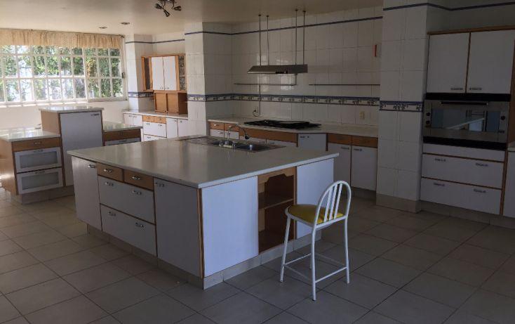 Foto de casa en venta en nunkini 234, jardines del ajusco, tlalpan, df, 1715520 no 11