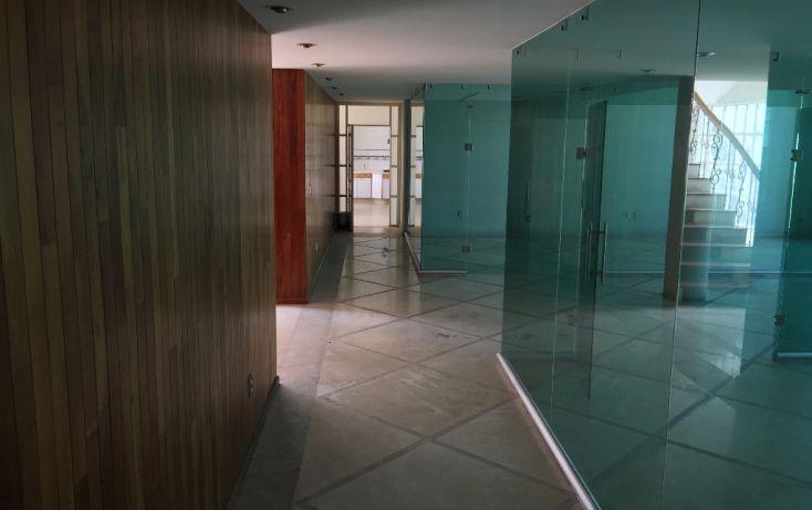 Foto de casa en venta en nunkini 234, jardines del ajusco, tlalpan, df, 1715520 no 13