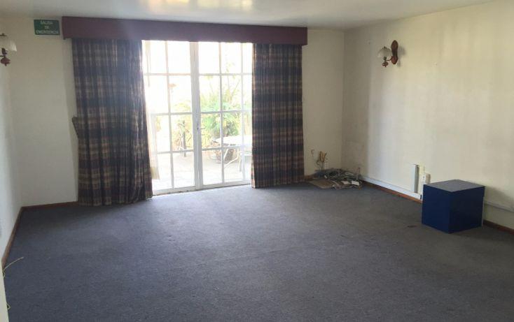 Foto de casa en venta en nunkini 234, jardines del ajusco, tlalpan, df, 1715520 no 14