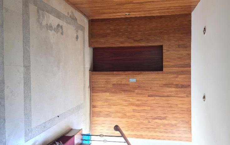 Foto de casa en venta en nunkini 234, jardines del ajusco, tlalpan, df, 1715520 no 18