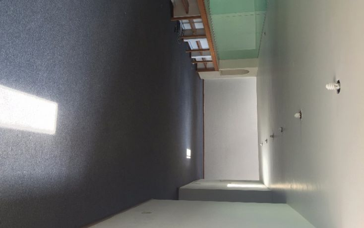 Foto de casa en venta en nunkini 234, jardines del ajusco, tlalpan, df, 1715520 no 23