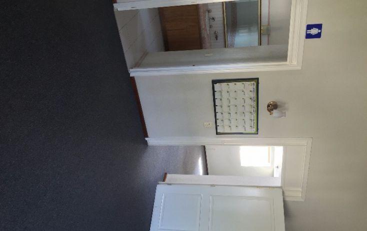 Foto de casa en venta en nunkini 234, jardines del ajusco, tlalpan, df, 1715520 no 26