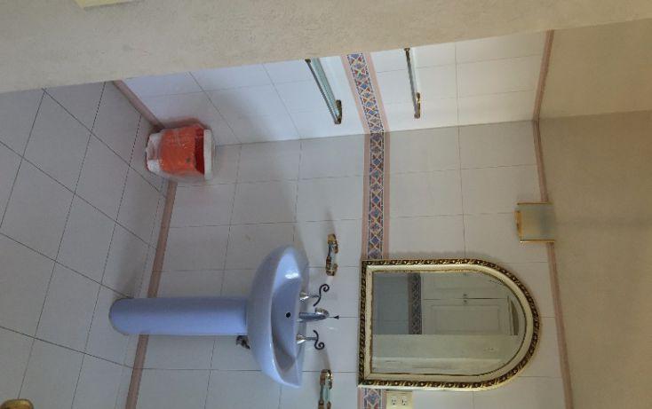 Foto de casa en venta en nunkini 234, jardines del ajusco, tlalpan, df, 1715520 no 31