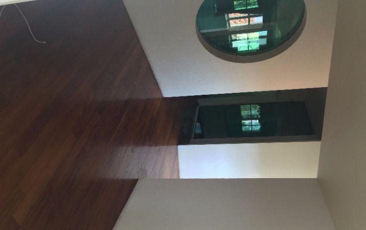Foto de casa en venta en nunkini 234, jardines del ajusco, tlalpan, df, 1715520 no 34