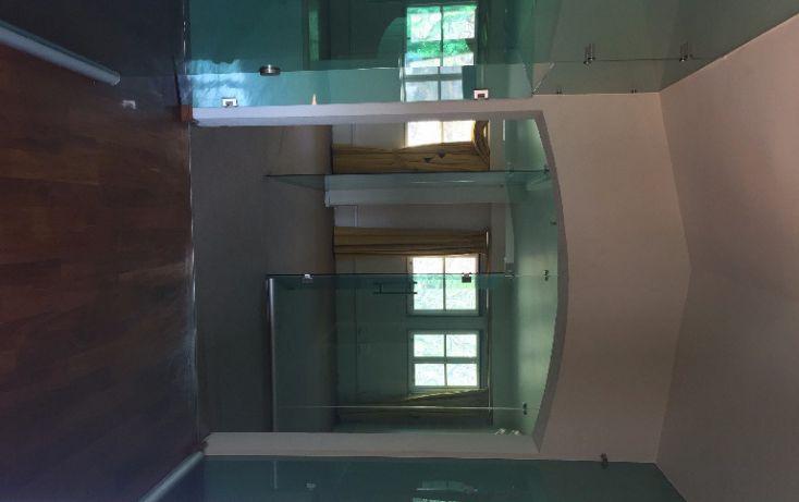 Foto de casa en venta en nunkini 234, jardines del ajusco, tlalpan, df, 1715520 no 36