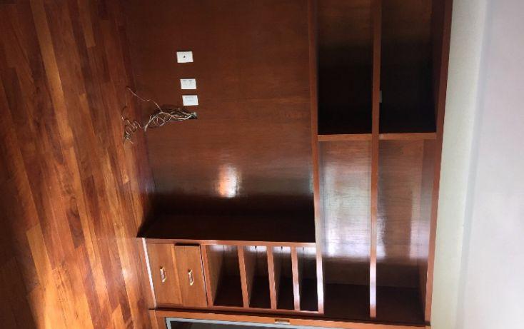Foto de casa en venta en nunkini 234, jardines del ajusco, tlalpan, df, 1715520 no 37